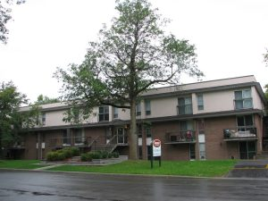 Blossom Apartments IMG 1411