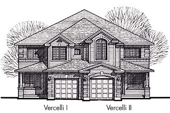 vercelli model rental