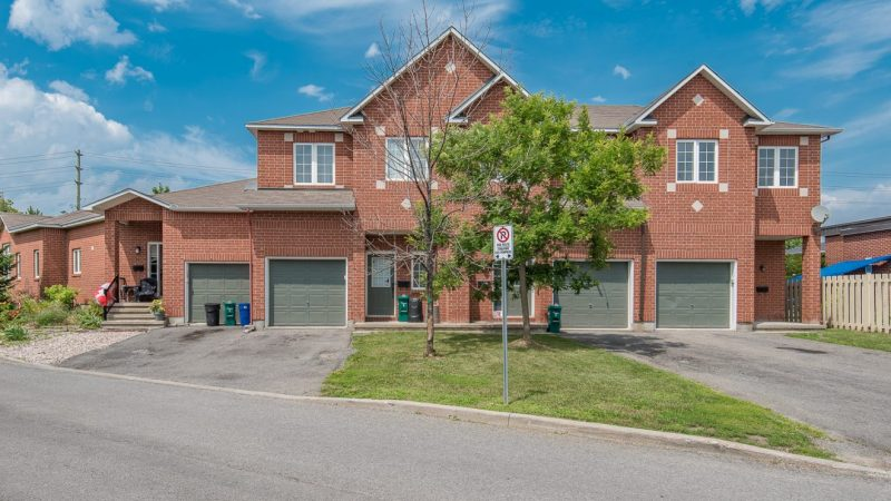 exterior sawmill 111-117 rental