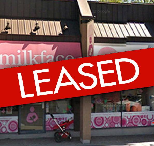 comm rental 01 leased