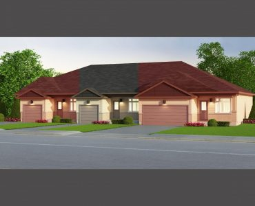 campanale new homes arnprior