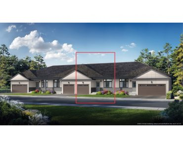 New Bungalow 3 - 333