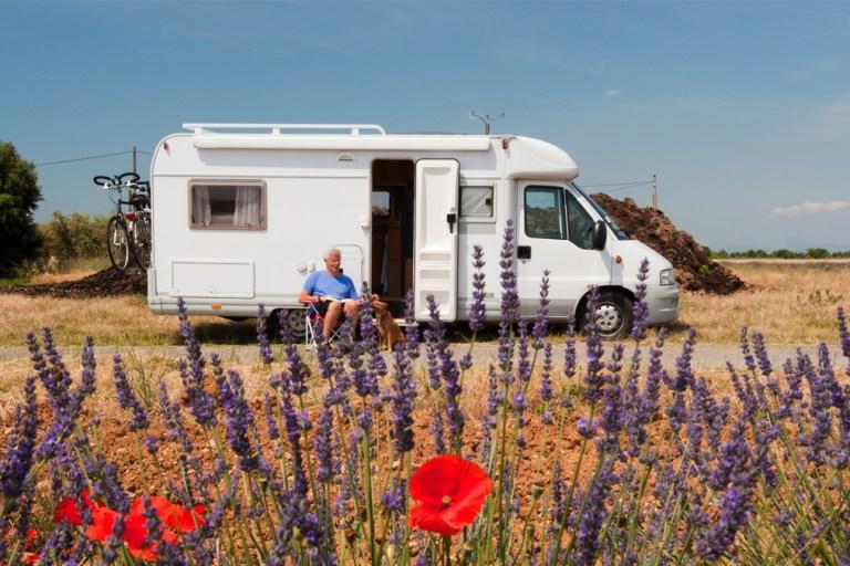 Die beliebtesten Wohnmobil Modelle – Für jede Reise das Richtige