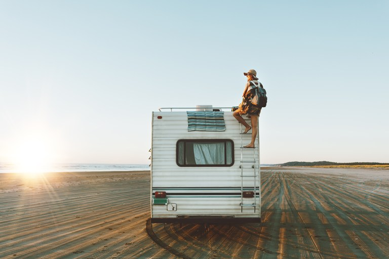 Schöner, ruhiger und günstiger: Urlaub in der Nebensaison