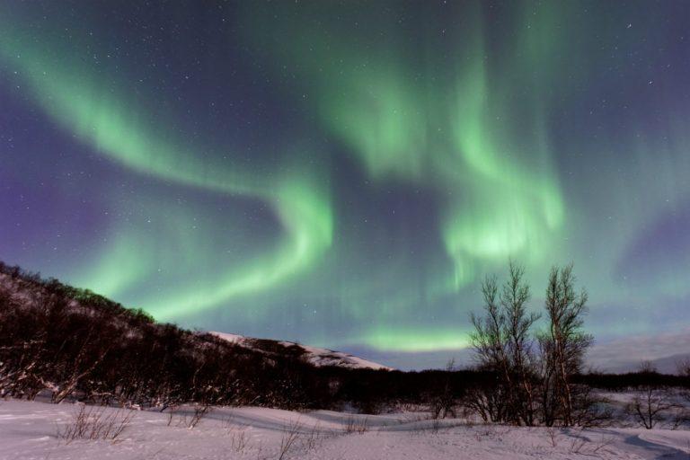 Im Wohnmobil durch Island – Alle Infos zum Camping auf der Vulkaninsel