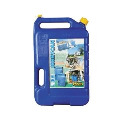 Addis Water Jerry Can 25L Blue