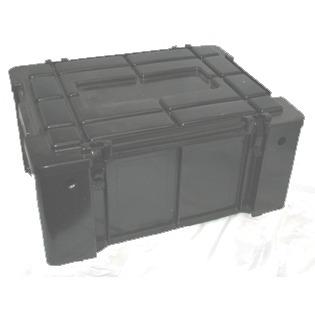 CC Ammo Box with Lid