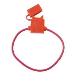 Carco Inline Fuse Holder