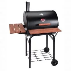 char griller patio pro bbq camp and climb outdoor