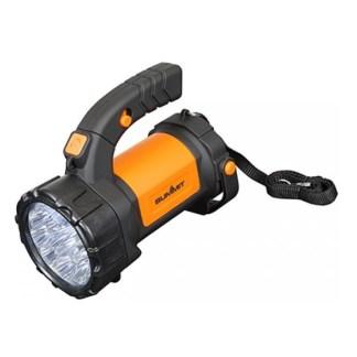 Summit LED Multi Light