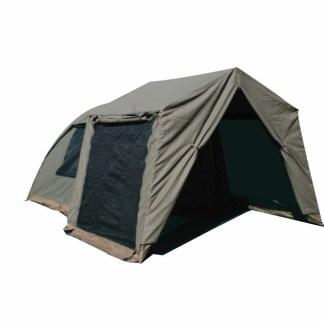 Tentco Junior Baobab Combo