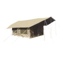  Tentco Sahara Tent