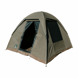 Tentco Senior Wanderer