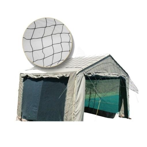 Tentco Storm Net