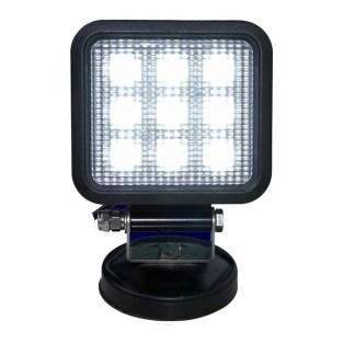 Zartek LED car Floodlight 1600lm
