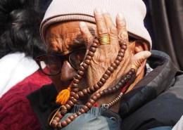Il mala - Campane Tibetane Torino