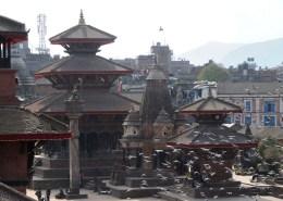 Patan - Campane Tibetane Torino