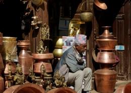 Campane Tibetane Torino: Shop