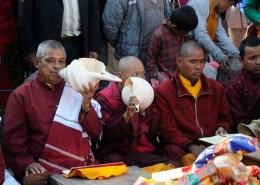 Suoni dal Nepal