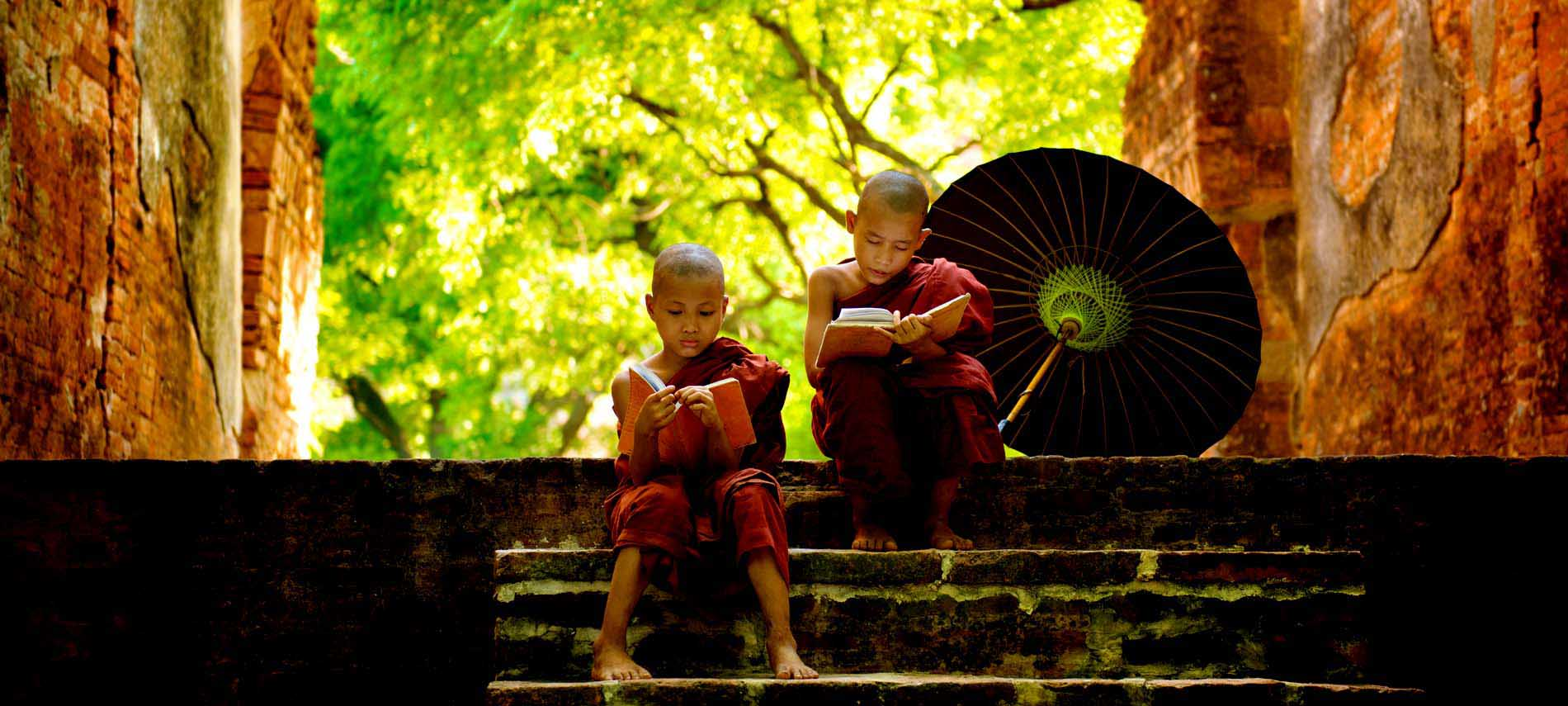 Corsi di Campane Tibetane Campane Tibetane Torino
