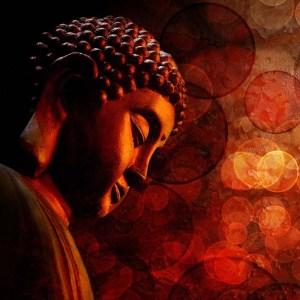 Corso di Campane Tibetane Malpensafiere