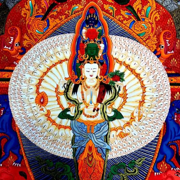 Corso di Campane Tibetane Torino 19 e 20 maggio 2018