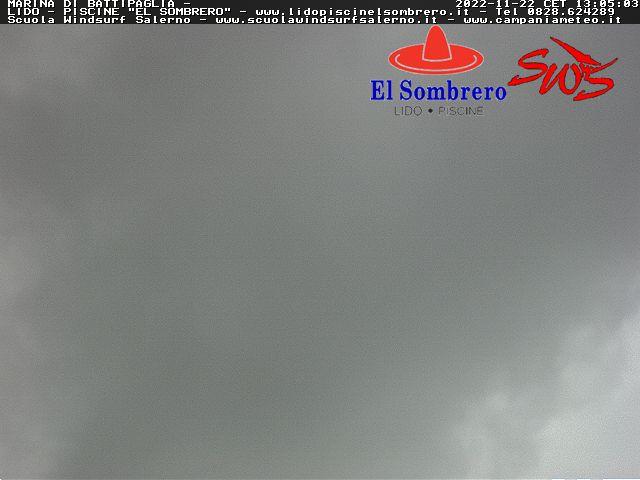 Campaniameteoit  Webcam in Campania  Immagini live e diretta streaming