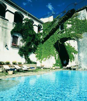 Campaniameteoit  Domus Laeta  Dimora storica nel Cilento Bed  Breakfast  Hotel de Charme