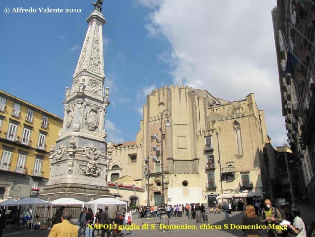Campaniameteoit  Visite in Campania  Scavi archeologici