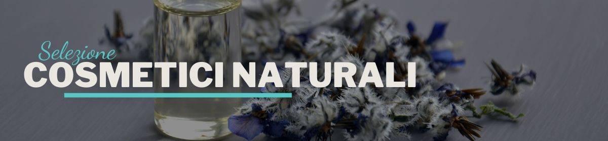 Cosmetici Naturali CampaniaTipica.it