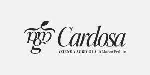 Logo Cardosa Azienda Vitivinicola c