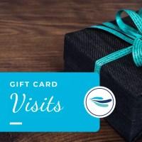 Gift Card CampaniaTipica Visite e Attività