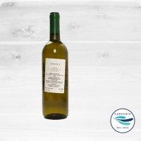 Falanghina DonnaGrazia IGT Campania - Vini Campani