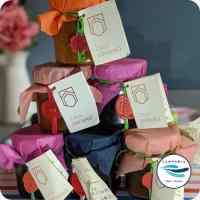 Box Formato Famiglia Confetture Extra