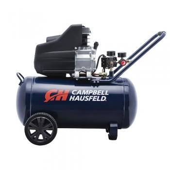 Campbell Hausfeld Company