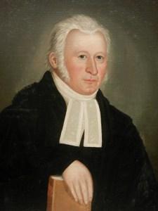 Sir William Campbell