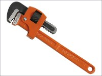 Bacho Stillson Type Pipe Wrench - Campbell Engineering ...