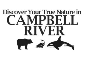 Tourism Campbell River & Region