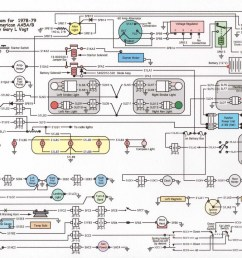 aerospace wiring diagram diagram data schemaaviation wire diagram wiring diagram database kelly aerospace alternator wiring diagram [ 1035 x 827 Pixel ]