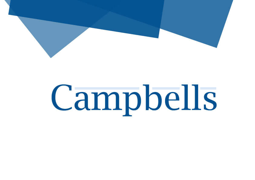 Grand Court considers the scope of liquidators' statutory powers to collect in a company's documents - Campbells