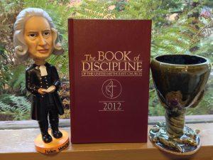 BookOfDiscipline-WesleyBobble