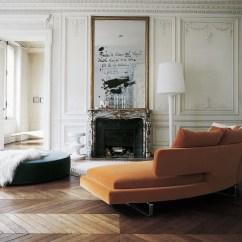 Corner Sofa Reviews Uk Upholstery Fabric Types B&b Italia Arne   Buy From Campbell Watson