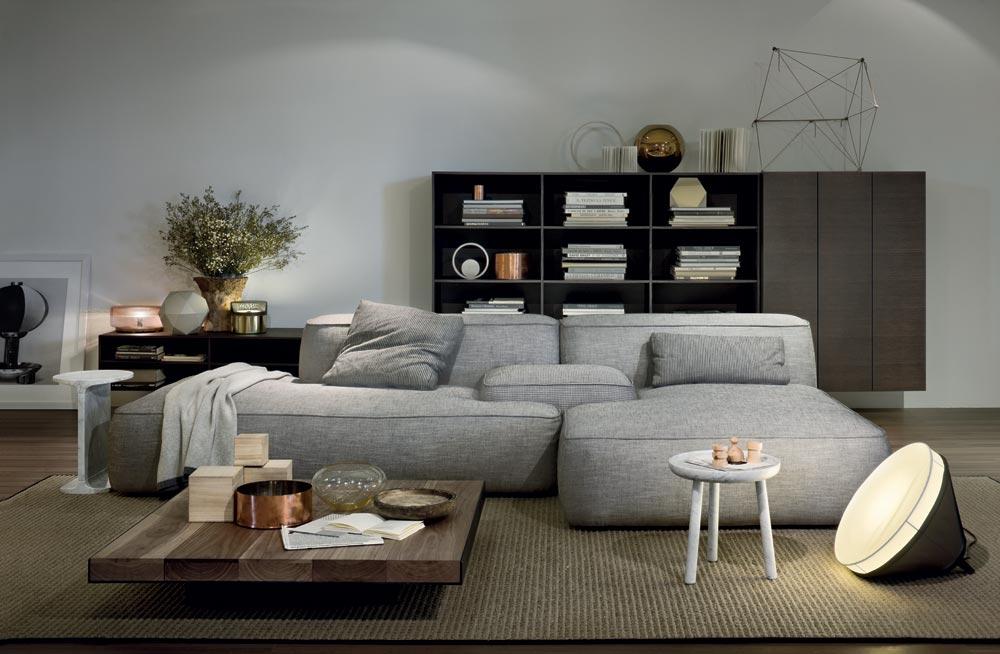 organic sofa uk barbie bed lema cloud buy from campbell watson