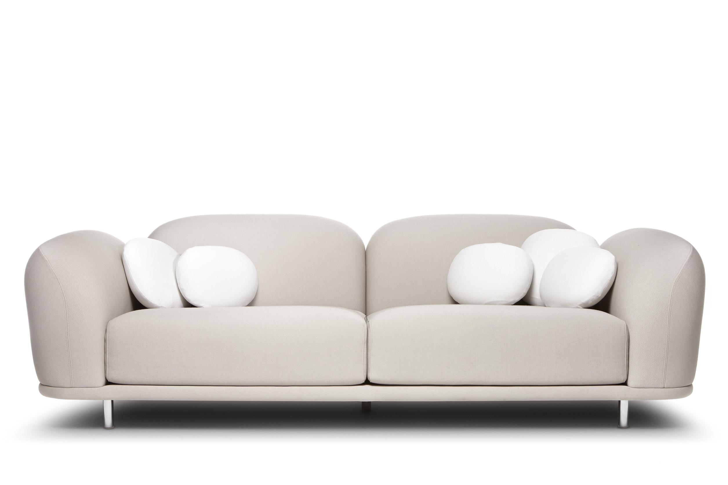 cloud sofa for sale best teak wood set designs moooi buy from campbell watson uk