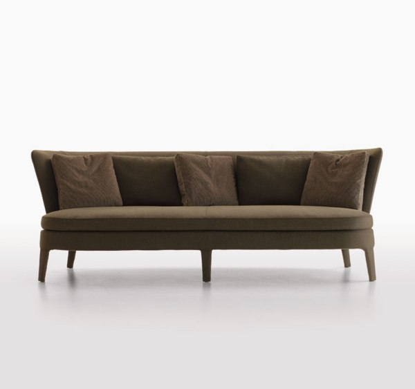 Italia Sofa Furniture