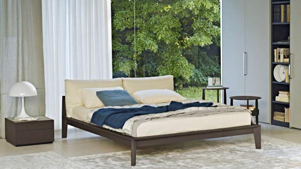 Molteni & Bed