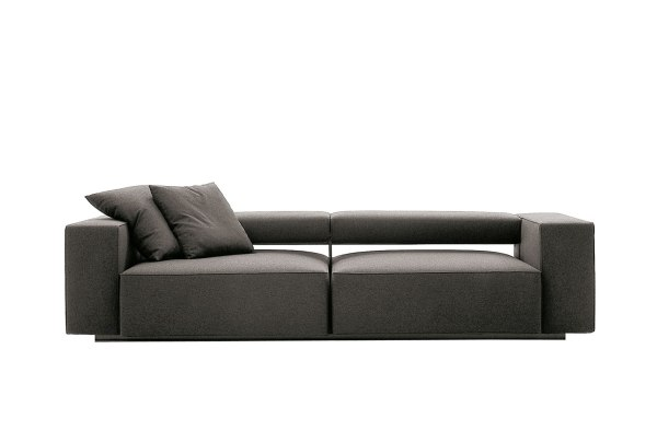 B&B Italia Andy Sofa