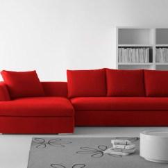 Sofas Birmingham Sofa Set Design Images Pianca Mood | Buy From Campbell Watson Uk