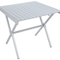 ALPS Mountaineering Dining Table (Multiple Sizes)