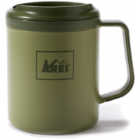 REI Recycled Camp Mug - 20 fl. oz.